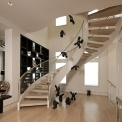 Interior-Modern-Curved-Staircase-with-Stair-Wood-Steps-Price