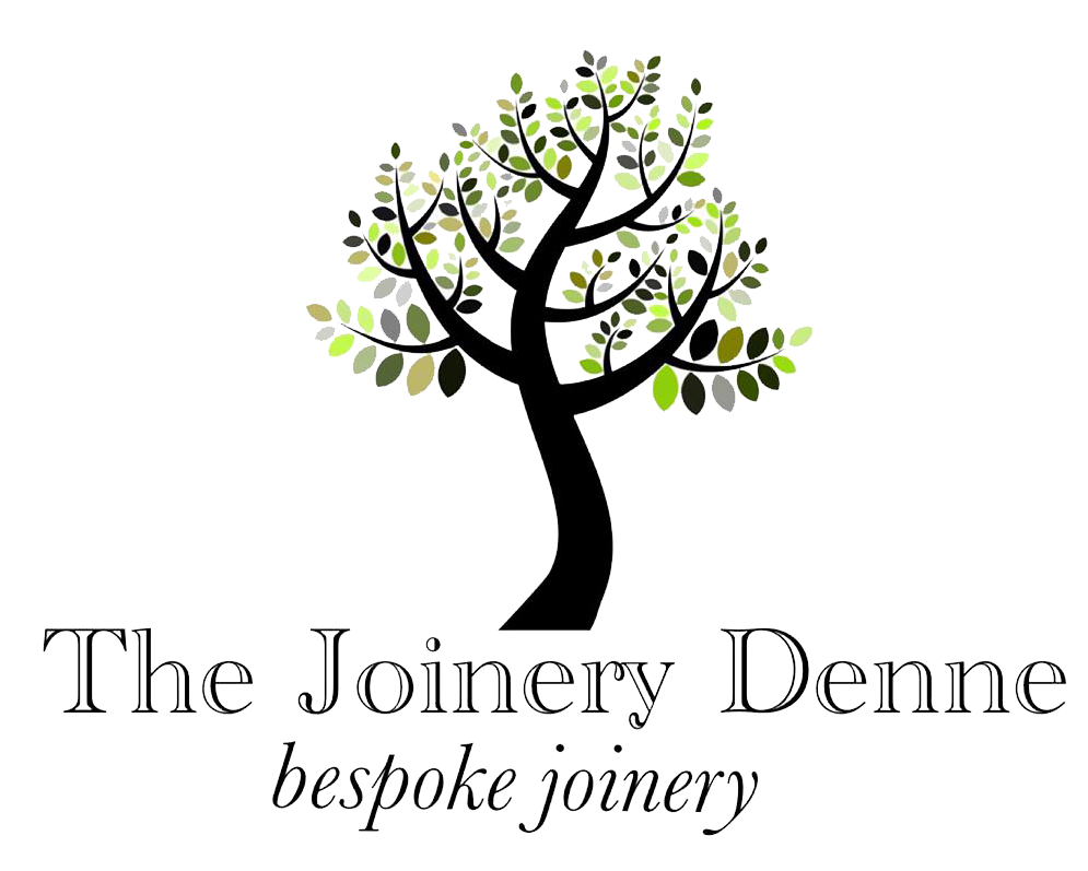 The Joinery Denne Limited